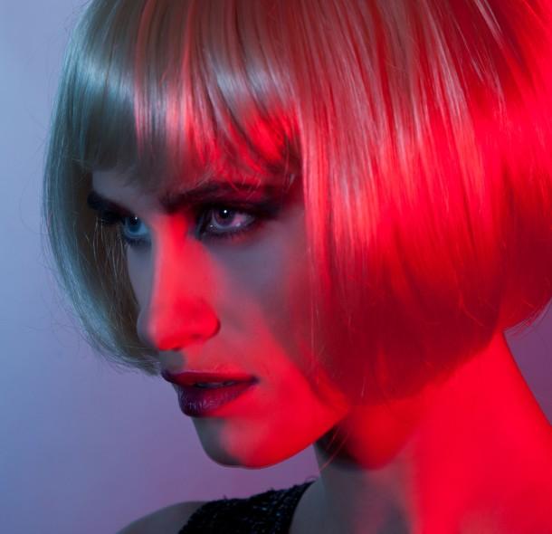 Neon Vibe | 2