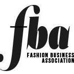 Join their Facebook Page! (https://www.facebook.com/nyufashionbusiness)