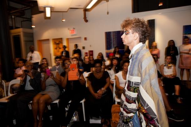 NYCFTC_FashionShow_2013_Finley-2477