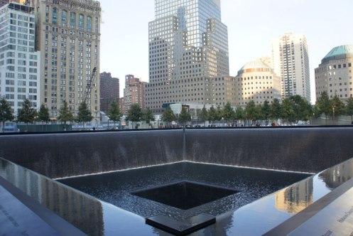 911-Memorial-WTC-Footprint